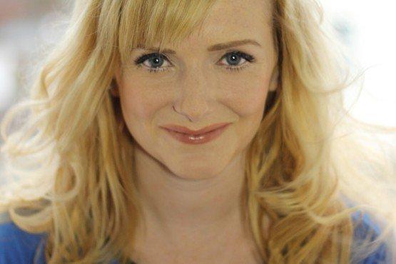 Klara McDonnell