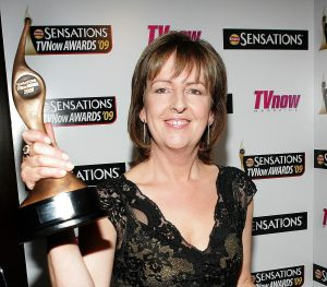 Evelyn_Cusack_TV_NOW_