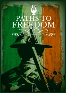Paths To Freedom Great War Roadshow