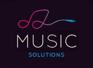 MS Logo Jpg