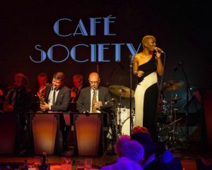 nc-grey-cafe-society